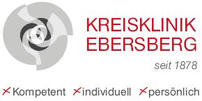 Kreisklinik Ebersberg